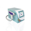 Nd yag laser Tattoo Removal Beauty Machine nd yag tattoo removal