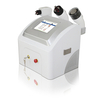 Factory Price Rf Cavitation Laser Body Slimming For Beauty Salon Machines