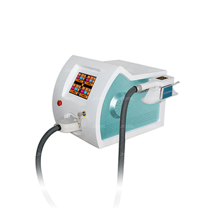 Factory portable Cryolipolysis body Fat Freezing Slimming Machine